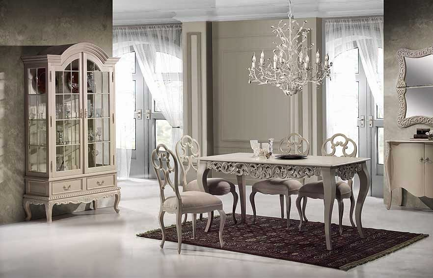 muebles-comedor-provenzal-emilie – CCO-consulting